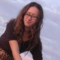 Alexandra Ilyashov   Social Profile