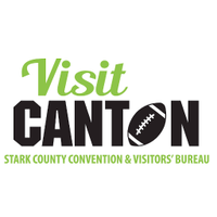 Visit Canton | Social Profile
