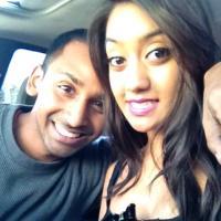 Nicholas Maharaj | Social Profile
