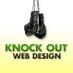 @KO_WebDesign