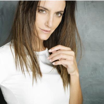 Luciana Aymar | Social Profile