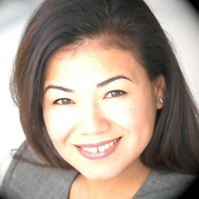 Gillian Tachibana | Social Profile