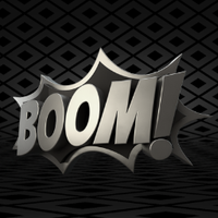 @BoomTelefe
