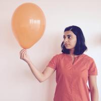 Nadia Rasul | Social Profile