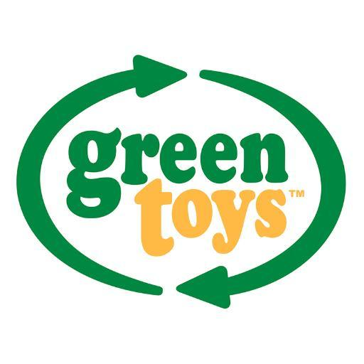 Green Toys Inc. Social Profile