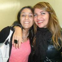 @milena_calabro