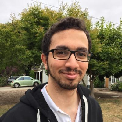 Mutaz Ghuni | Social Profile