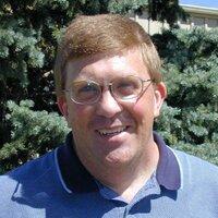 Larry Dreiling | Social Profile