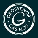 Photo of GCBhamHillSt's Twitter profile avatar