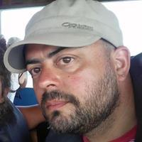 Ignacio Latorre | Social Profile