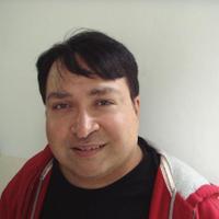 raj awasti | Social Profile
