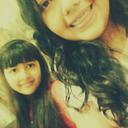 alejandra (@0115Alejandra) Twitter