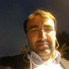 Dr Mehmet Kahraman   Social Profile