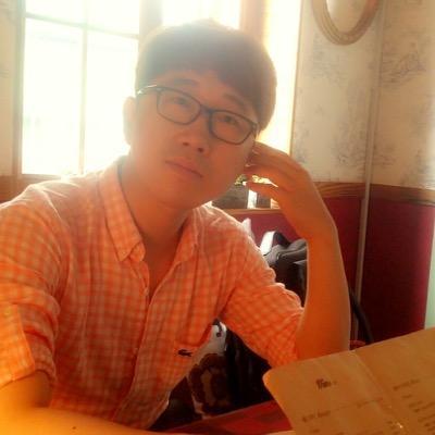 배병환 | Social Profile