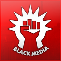 BLACK MEDIA | Social Profile
