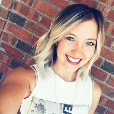 Hannah | Social Profile