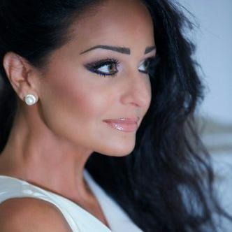 MARISA DICICCO | Social Profile