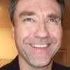 J.C. Reid Social Profile