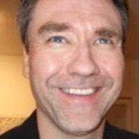 J.C. Reid | Social Profile
