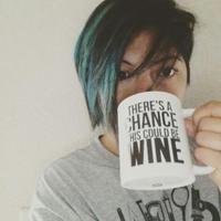 Amanda Gonzalez | Social Profile