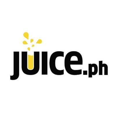 Juice.ph