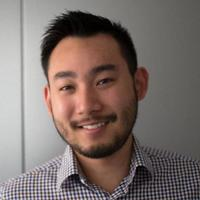 Hobson Lin | Social Profile