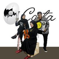 COCTA | Social Profile