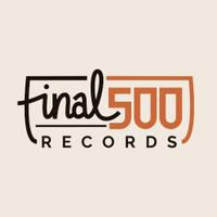 final500records