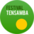 Tensamba