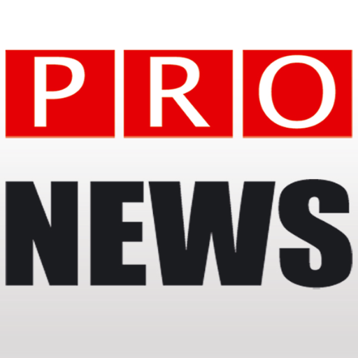 ProNews Social Profile