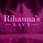 RihannasNavyFS