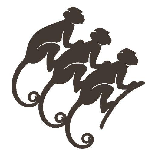 Monkey Shoulder UK  Twitter Hesabı Profil Fotoğrafı