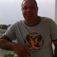 jose martinez | Social Profile