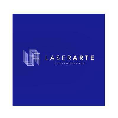 Laserarte