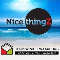 nicethingz