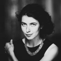 Anna Kozlova   Social Profile