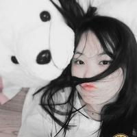 @yejin0_0