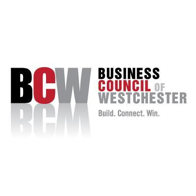 Westchester Biz | Social Profile