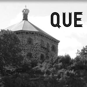 Que Club | Social Profile