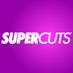 @SupercutsHtown