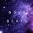 nova_beats