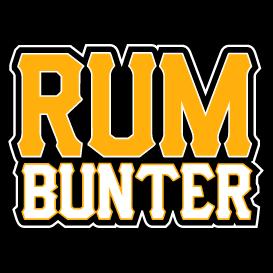 Rum Bunter Social Profile