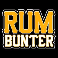 Rum Bunter | Social Profile