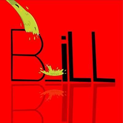 #B_iLL | Social Profile