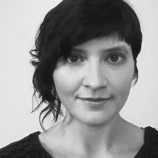 Evelien VL | Social Profile
