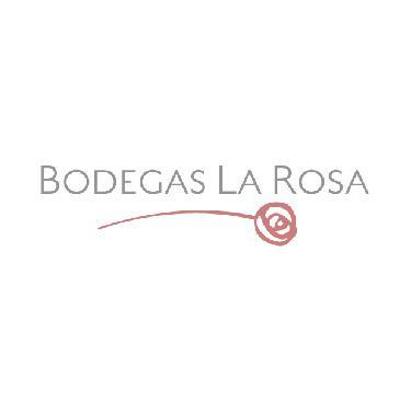 Bodegas La Rosa