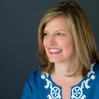 Susan Whelan | Social Profile