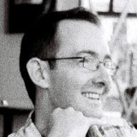 John McKerrell | Social Profile