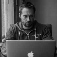 Clint Shryock | Social Profile