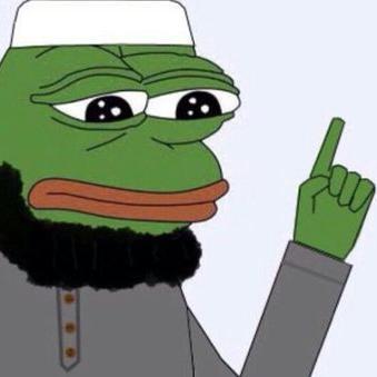 Sheikh. | Social Profile